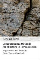 Computational Methods for Fracture in...
