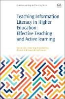 The Teaching Information Literacy in...