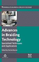 Advances in Braiding Technology:...