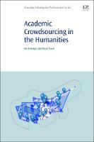 Academic Crowdsourcing in the...