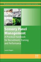 Sensory Panel Management: A Practical...