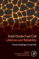 Solid Oxide Fuel Cell Lifetime and...
