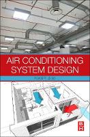 Air Conditioning System Design