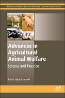 Advances in Agricultural Animal...