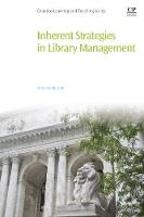Strategic Management of Libraries