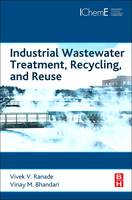 Industrial Wastewater Treatment,...
