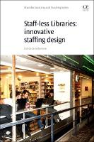 Staff-Less Libraries: Innovative ...