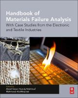 Handbook of Materials Failure...