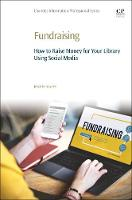 Fundraising: How to Raise Money for...