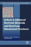 Defects in Advanced Electronic...