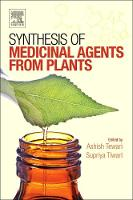 Synthesis of Medicinal Agents from...