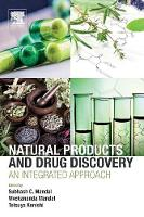 Natural Products and Drug Discovery:...