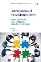 Collaboration and the Academic...