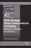 Wide Bandgap Power Semiconductor...