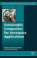 Sustainable Composites for Aerospace...