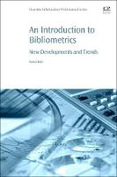 An Introduction to Bibliometrics: New...