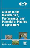 A Guide to the Manufacture,...