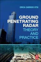 Ground Penetrating Radar: Theory and...