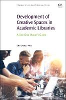 Development of Creative Spaces in...