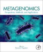 Metagenomics: Perspectives, Methods,...