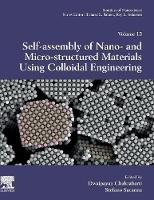 Self-Assembly of Nano- and...