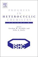 Progress in Heterocyclic Chemistry:...