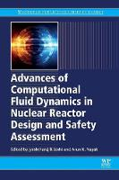 Advances of Computational Fluid...