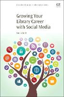 Growing Your Library Career with...