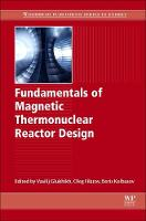 Fundamentals of Magnetic ...