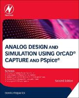 Analog Design and Simulation Using...