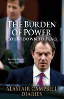 The Burden of Power: Countdown to ...