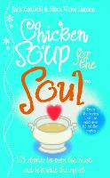 Chicken Soup for the Soul: 101 ...