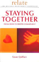 Relate Guide To Staying Together: ...
