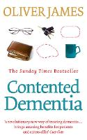 Contented Dementia: 24-hour ...