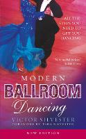 Modern Ballroom Dancing: All the ...