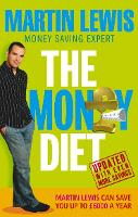 Money Diet: The Ultimate Guide to...