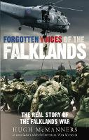 Forgotten Voices of the Falklands: ...