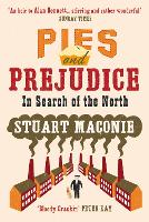 Pies and Prejudice: In Search of the...