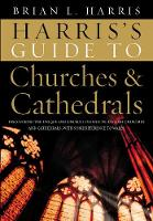 Harris's Guide to Churches and...