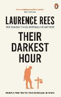 Their Darkest Hour: People Tested to...