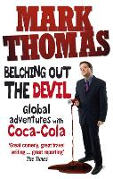 Belching Out the Devil: Global...