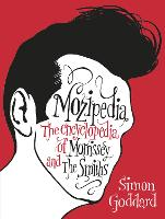 Mozipedia: The Encyclopaedia of...