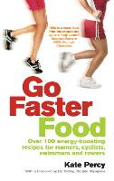 Go Faster Food: Over 100...