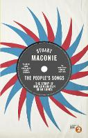 The People's Songs: The Story of...