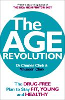 The Age Revolution: The Drug-free ...