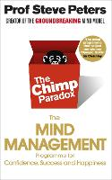 The Chimp Paradox: The Acclaimed Mind...