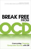 Break Free from OCD: Overcoming...