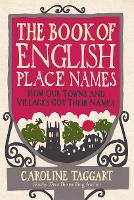 The Book of English Place Names: How...