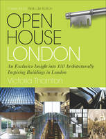 Open House London: An Exclusive...