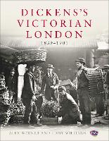 Dickens's Victorian London: The ...